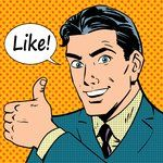 How to Integrate Social Media into Your Content Strategy - @businessdotcom