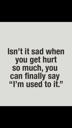 Relationship Quotes And Sayings You Need To Know; Relationship Sayings; Relationship Quotes And Sayings; Quotes And Sayings; Sad Quotes, Love Quotes, Inspirational Quotes, Qoutes, Quotes On Love Hurts, Deep Quotes, Quotes On Being Hurt, Friends Hurt You Quotes, Ex Friend Quotes