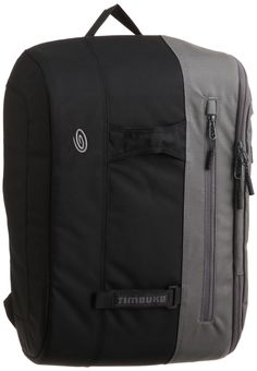 Timbuk2 Snoop Camera Pack 2011, Black, Medium. Covert, SLR camera daypack. Side entry for easy acces ample gear organization. Padded, low profile internal laptop compartment for full protection without the bulk. Custom-fit strap design for a truer, more comfortable fit. Ventilated back panel to give your back breathing room.