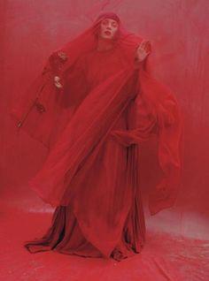 rosso---➽ ruber➽κόκκινος➽red➽rojo➽rot➽красный➽紅➽أحمر