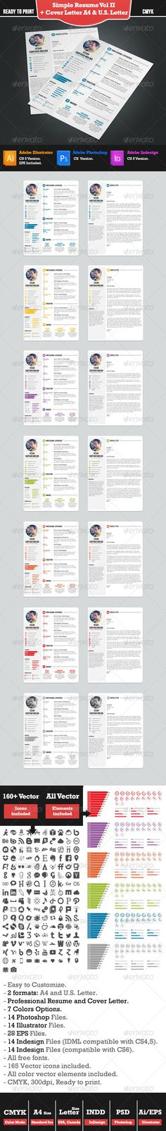 FUNCTIONAL Resume Template - Trendy Resumes Counseling - when to use a functional resume