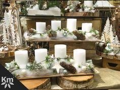Ein toller #Weihnachtskranz aus unserem Laden! #Knuellermarkt #Dekoparadies #Deko #Weihnachtsdeko #weihnachten2017 #shopping #weihnachtszeit