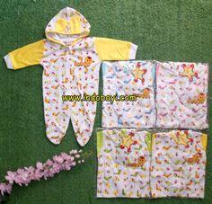 Sleepingsuit little J bee idr 34rb per pc 0-6bl http://indobayi.tumblr.com/post/121278683110/sleepingsuit-little-j-bee-idr-34rb-per-pc-0-6bl