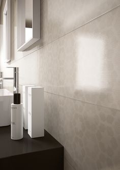 find this pin and more on marazzi bathroom