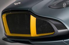 Aston Martin CC100 16
