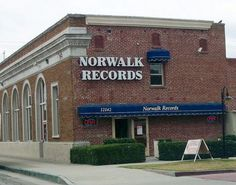 Norwalk Records ~ Norwalk, Ca - My Hometown Norwalk California, California History, Los Angeles Area, City Of Angels, The Good Old Days, Places To Visit, Mansions, Architecture, House Styles