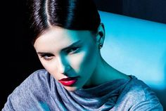 Beauty Photography by Yana Safronova, http://photovide.com/beauty-photography-yana-safronova/