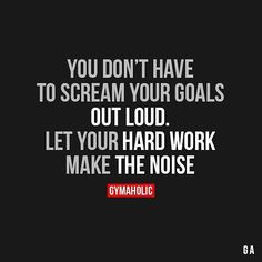 #active #bossbabe #boxing #coffee #beauty #bodybuilding #fitfam #fitspo #fitness #gym #healthy #instafit #instagood #instadaily #igdaily #igers #jawboneup #lift #motivation #nike #progress #run #natural #strong #training #weightloss #workout #inspiration #WHfitspo