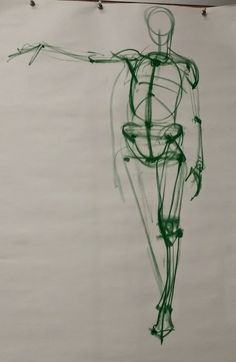 Exceptional Drawing The Human Figure Ideas. Staggering Drawing The Human Figure Ideas. Human Anatomy Drawing, Human Figure Drawing, Figure Sketching, Figure Drawing Reference, Gesture Drawing, Body Drawing, Anatomy Reference, Drawing Poses, Art Reference Poses