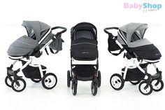 Aprilia - Sportwagensitz   http://www.babyshop.expert/Kombikinderwagen-3in1-Aprilia  #babyshopexpert #aprilia #kombikinderwagen