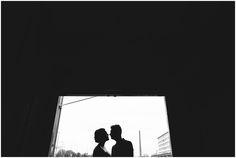 Bruidsfotograaf Eindhoven Izzy fotografie / wedding photography