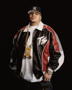 Fat Joe Love You To Pieces Mp3 Download http://www.latesthiphopsongs.com/fat-joe-love-you-to-pieces-mp3-download/ Latest Hip Hop Songs