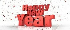 happy-new-year-2014-8-300x130_2