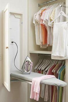 7 Genius Ways to Use Aluminum Foil Around the House via @PureWow