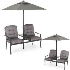 Outdoor Garden Swing Seat Hammock Patio Furniture Chair Swings