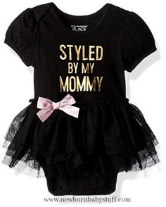 Clothes, Shoes & Accessories Delicious Baby Girl Clothes Bundle 6-9 Months