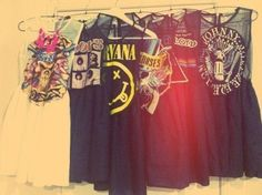 fashion-tshirts-9