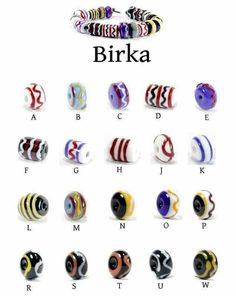 polychrome Viking beads Twelve new types for the Birka section of our Viking bead reproductions.Twelve new types for the Birka section of our Viking bead reproductions. Viking Garb, Viking Reenactment, Viking Dress, Viking Costume, Medieval Jewelry, Viking Jewelry, Norse Clothing, Viking Life, Norse Vikings