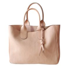 http://www.rennes.us/collections/totes/products/gretel-tote-natural