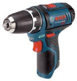 Buy Bosch Bare-Tool PS31B 12-Volt Max 3/8-Inch Drill/Driver (Tool Only, No Battery) Large selection at low prices - http://salesoutletstore.com/buy-bosch-bare-tool-ps31b-12-volt-max-38-inch-drilldriver-tool-only-no-battery-large-selection-at-low-prices