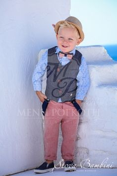 Christening, Overalls, Vest, Model, Pants, Jackets, Fashion, Photos, Trouser Pants