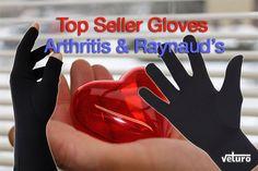 16 Best Compression Arthritis Gloves Images Arthritis Gloves