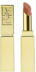 Beauty Essence, Beauty Makeup, Yves Saint Laurent, Lipstick, Detail, Face, Make Up Beauty, Lipsticks
