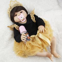 http://babyclothes.fashiongarments.biz/  NPK 23inch Full Silicone Reborn Baby Dolls Princess Adorable Kids Brinquedos Toy The Best gift for girls&daughter Free Shipping, http://babyclothes.fashiongarments.biz/products/npk-23inch-full-silicone-reborn-baby-dolls-princess-adorable-kids-brinquedos-toy-the-best-gift-for-girlsdaughter-free-shipping/,  USD 119.69/pieceUSD 72.00/pieceUSD 39.00/pieceUSD 69.99/pieceUSD 109.99/pieceUSD 106.99/pieceUSD 107.49/piece   NPK 23inch Full Silicone Reborn Baby…