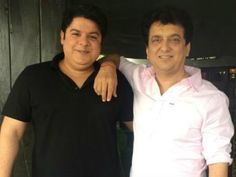 Director Sajid Khan, who is to direct Housefull 4, does not want Jacqueline…