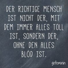 Spruch des Tages – Photo 117 : Fotoalbum – gofeminin Saying of the day – Photo Photo album – gofeminin Best Quotes, Love Quotes, Funny Quotes, Inspirational Quotes, Inspiring Sayings, Photo Quotes, Saying Of The Day, The Words, Statements