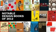 AMAZING website for design reading! Designers & Books | Book lists and commentary from esteemed designers and architects