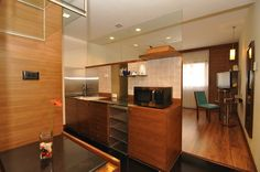 Hotel Studio Estique is one of the best luxurious hotel in Pune. It has luxurious rooms with top class facilities.