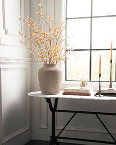 "@magnolia on Instagram: ""A welcoming fall entryway. #MagnoliaMarket"" Fall Entryway, Magnolia Market, Fall Season, Autumn, Seasons, Seasons Of The Year, Fall"