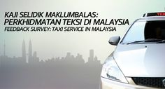 """A total of 27,765 respondents (and growing) have taken part in the survey initiated by the Land Public Transport Commission (SPAD), entitled """"general perce"""