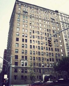 1000 images about upper east side apartments on pinterest for Upper east side manhattan apartments for sale