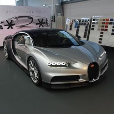 Very cool bugatti chiron #very #cool #verycool #bugatti #chiron #bugattichiron #amazingcars #amazingcars247 #amazingcar #blacklist #carlifestyle #cargramm #cargram #carporn #sexycar #automotive #carwash #sexycar #carshow #carstyle #autostyle #carwithoutlimits #carswithoutlimits #carswag #autoexotics #autoexotic by: @itswhitenoise by autoexotics_
