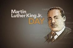 Otis Library will be closed on Monday January 15 in observance of Martin Luther King Jr. Day.