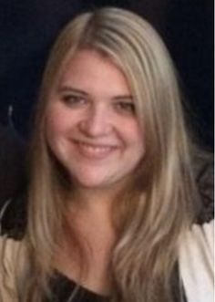 Amanda Bouchard Major: Nursing HOMETOWN: Southbridge, MA COMPANY/ROLE: Pediatria Health Care for Kids /Registered Nurse