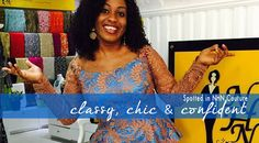 http://nhncouture.com/2015/03/07/spotted-in-nhn-couture-classy-chic-confident/