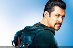 People who will get a 'Kick' if Salman Khan's 'Kick' is a hit!