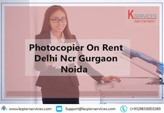 "Keep your office documents secure by renting Copiers only from ""Kopier Services"" in Delhi NCR. https://kopierservices.tumblr.com/post/168177469203/modus-operandi-opted-by-top-photocopier-machine-on"