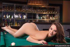 scarlett-rose-nude-billiard-table-playboy-18