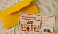 Em papel fotográfico 180 gramas  Acompanha envelope.  Fazemos em qualquer tema. R$ 4,20