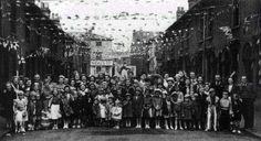 1950's Birmingham, UK - Google Search