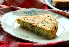 Omlet katalonski L_04