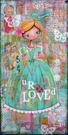 U+R+Loved+18x36.jpg (803×1600)