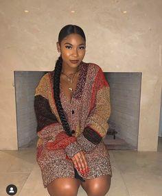 Black Girl Fashion, Teen Fashion, Indian Fashion, Fashion Looks, Fashion Outfits, Fashion Quiz, Modest Fashion, Chill Outfits, Casual Outfits