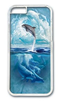 iPhone 6 Case Color Works Dolphin Phone Case Custom Transparent PC Hard Case For Apple iPhone 6 4.7 Inch Phone Case https://www.amazon.com/iPhone-Color-Dolphin-Custom-Transparent/dp/B0158E2YY2/ref=sr_1_793?s=wireless&srs=9275984011&ie=UTF8&qid=1469861358&sr=1-793&keywords=iphone+6 https://www.amazon.com/s/ref=sr_pg_34?srs=9275984011&fst=as%3Aoff&rh=n%3A2335752011%2Ck%3Aiphone+6&page=34&keywords=iphone+6&ie=UTF8&qid=1469860950