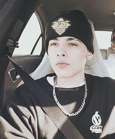 Freestyle Rap, Perfect Boy, Screen Wallpaper, Crushes, My Love, Fashion, Boys, Men, Amor