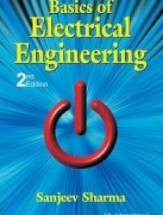 Solutions manual for engineering circuit analysis by william h hayt basics of electrical engineering i k international publishing house free ebook online fandeluxe Choice Image